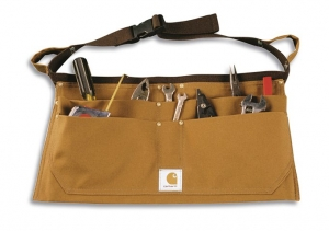 Carhartt Duck Tool Belt