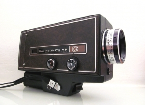 Kodakinstamatic M9camera-lacliniquefinestore