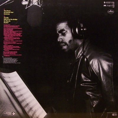 Kurtis-Blow-Deuce_Cover-Back-LP-lacliniquefinestore