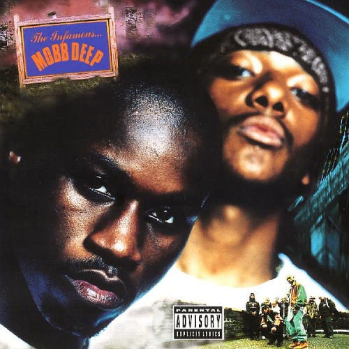 Mobb_Deep_The_Infamous_Vinyl